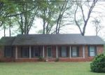 Foreclosed Home in Decatur 35603 HUNTERWOOD DR SE - Property ID: 2177517528