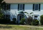 Foreclosed Home in Montgomery 36106 YOUNG FARM RD - Property ID: 2177644541