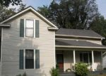 Foreclosed Home in Athens 35611 S HOUSTON ST - Property ID: 2177659427