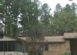 Foreclosed Home in Batesville 72501 ROOSTER RD - Property ID: 2178133313