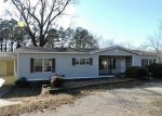 Foreclosed Home in Amity 71921 PINE ST - Property ID: 2178289228