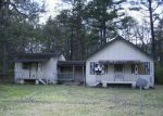 Foreclosed Home in Hot Springs National Park 71913 TREASURE ISLE RD - Property ID: 2178964598