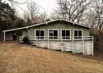 Foreclosed Home in Cherokee Village 72529 SECA DR - Property ID: 2179569429