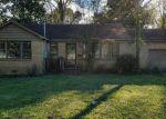 Foreclosed Home in Jonesboro 72401 NETTLETON CIR - Property ID: 2179851490