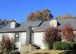 Foreclosed Home in Conway 72032 TANAGER TRL - Property ID: 2180427875