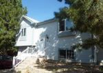 Foreclosed Home in Colorado Springs 80916 SANDPIPER DR - Property ID: 2180886421