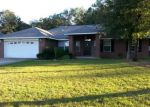 Foreclosed Home in Milton 32570 TIGER WOODS DR - Property ID: 2183265499