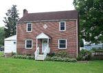 Foreclosed Home in Berkeley Springs 25411 BISER ST - Property ID: 2187783646