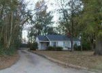 Foreclosed Home in Andalusia 36420 S THREE NOTCH ST - Property ID: 2190054986