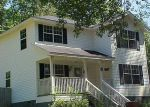 Foreclosed Home in West Blocton 35184 N SCOTTSVILLE RD - Property ID: 2190097901