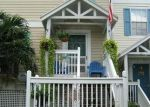 Foreclosed Home in Key West 33040 N ROOSEVELT BLVD - Property ID: 2190298481