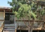 Foreclosed Home in Dayton 89403 SUTRO SPRINGS RD - Property ID: 2190895438