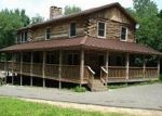 Foreclosed Home in Hudson 3051 BOYD RD - Property ID: 2190912525
