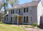 Foreclosed Home in Weare 3281 RIVER RD - Property ID: 2190918660