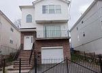 Foreclosed Home in Newark 7108 MILFORD AVE - Property ID: 2190927414