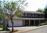 Foreclosed Home in Hoquiam 98550 WASHINGTON CT - Property ID: 2191452545