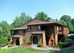Foreclosed Home in Cortlandt Manor 10567 CEDAR POND LN - Property ID: 2192102950