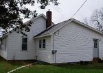 Foreclosed Home in Millington 48746 BARNES RD - Property ID: 2194493393