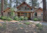 Foreclosed Home in Truckee 96161 LOOKOUT LOOP - Property ID: 2202909954