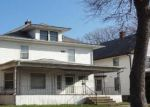Foreclosed Home in Cedar Rapids 52403 WASHINGTON AVE SE - Property ID: 2204112173