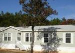 Foreclosed Home in Vernon 32462 HOLMES VALLEY RD - Property ID: 2204312330