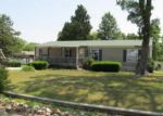Foreclosed Home in Blue Eye 65611 LEISURE SHORES CIR - Property ID: 2204461242