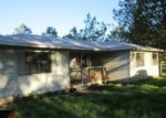 Foreclosed Home in Bennington 74723 CROOKED BRIDGE RD - Property ID: 2204813827