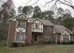 Foreclosed Home in Rome 30161 QUAIL HOLW SE - Property ID: 2206224979