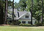 Foreclosed Home in Milledgeville 31061 WATERS EDGE DR NE - Property ID: 2206243361