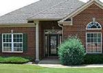 Foreclosed Home in Madison 35756 WHITWORTH CT - Property ID: 2210977426