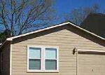 Foreclosed Home in Madison 35756 TYBEE DR - Property ID: 2210978295
