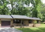 Foreclosed Home in Hartselle 35640 WALKER RD SW - Property ID: 2210980494