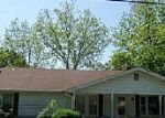 Foreclosed Home in Cullman 35055 DRIPPING SPRINGS RD NW - Property ID: 2210987497