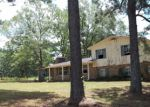 Foreclosed Home in Summit 39666 ENTERPRISE RD - Property ID: 2211042691