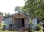 Foreclosed Home in Athens 35611 HINE ST S - Property ID: 2211096104