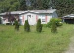 Foreclosed Home in Centerville 16404 STATE HIGHWAY 8 - Property ID: 2211765788