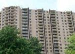 Foreclosed Home in Alexandria 22304 YOAKUM PKWY - Property ID: 2211797757