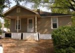 Foreclosed Home in Phenix City 36869 2ND ST S - Property ID: 2212307553