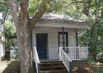 Foreclosed Home in Phenix City 36867 8TH AVE - Property ID: 2212309304