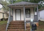 Foreclosed Home in Phenix City 36867 8TH AVE - Property ID: 2212310172