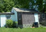 Foreclosed Home in Lyons 48851 N HIGBEE ST - Property ID: 2212495893