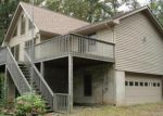 Foreclosed Home in Burnsville 28714 DEER TRACK LN - Property ID: 2219186368