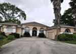Foreclosed Home in Houston 77048 FUQUA ST - Property ID: 2221271569