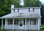 Foreclosed Home in Washington 3280 HEMLOCK DR - Property ID: 2232031715
