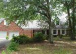 Foreclosed Home in Inman 29349 MEADOWBROOK LN - Property ID: 2232432906