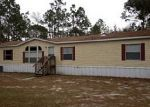 Foreclosed Home in Homosassa 34446 W GREEN ACRES ST - Property ID: 2232826641
