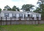 Foreclosed Home in Navarre 32566 MOLINA ST - Property ID: 2232835388
