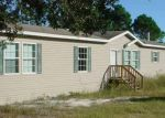 Foreclosed Home in Navarre 32566 CRESCENT WOOD RD - Property ID: 2232836711