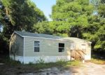 Foreclosed Home in Old Town 32680 NE 389TH AVE - Property ID: 2232839330