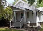 Foreclosed Home in Temperance 48182 LEWIS AVE - Property ID: 2233558941